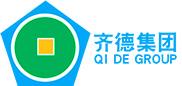qide logo